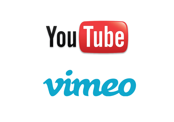 youtube-vimeo-01