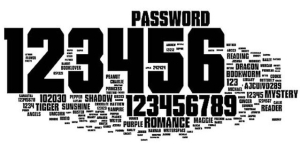 peores-passwords